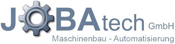 JOBAtech GmbH – Maschinenbau & Automatisierung | Jahrelange Erfahrung in den Bereichen Maschinenbau, Sondermaschinenbau, Roboteranlagen, Motorprüfstände, Prüfeinrichtungen und Vorrichtungsbau in Österreich.